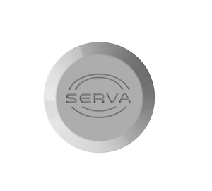 Serva | Package of 5