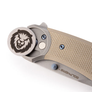 Ace | Coyote G10