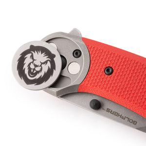 Ace | Red G10