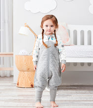 Load image into Gallery viewer, Love To Dream SLEEP SUIT™ 3.5 TOG - www.bebebits.com.au