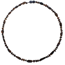Load image into Gallery viewer, Bambeado Baltic Amber Beads - assorted colours - www.bebebits.com.au