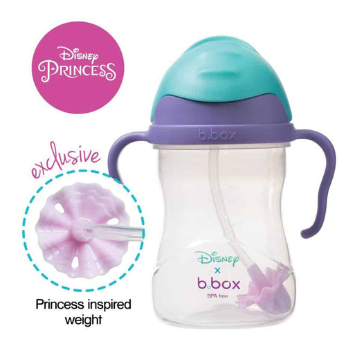 B.Box Sippy Cup - Limited Edition - www.bebebits.com.au