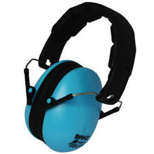 Load image into Gallery viewer, Baby Banz Ear Muffs - assorted colours - www.bebebits.com.au