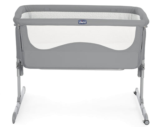 Chicco Co-sleeper Next2Me - CLICK & COLLECT ONLY - www.bebebits.com.au