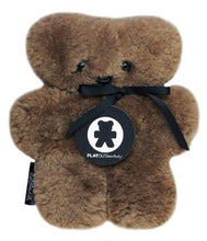 Load image into Gallery viewer, Flatout Bear - Baby - assorted colours - www.bebebits.com.au