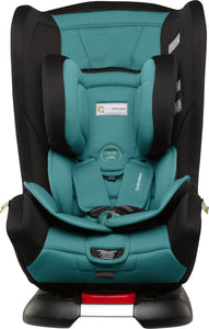 Infa Secure Grandeur Astra Convertible Car Seat - CLICK & COLLECT ONLY