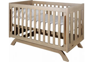 Grotime Retro Cot - CLICK & COLLECT ONLY - www.bebebits.com.au
