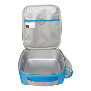 B.Box Insulated Lunch Bags