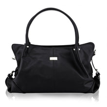 Load image into Gallery viewer, Isoki Anakie Satchel - assorted colours - www.bebebits.com.au