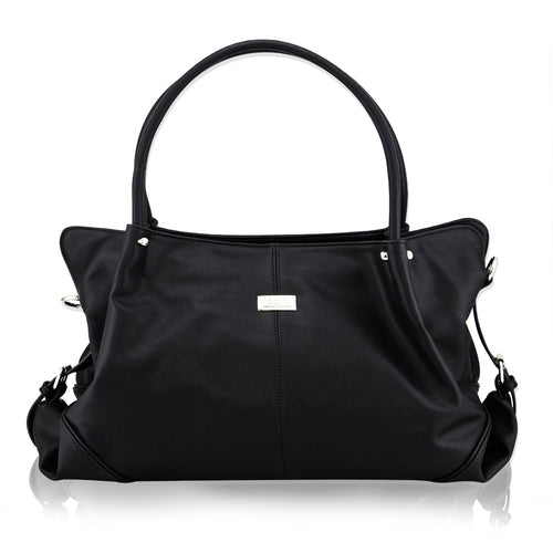 Isoki Anakie Satchel - assorted colours - www.bebebits.com.au