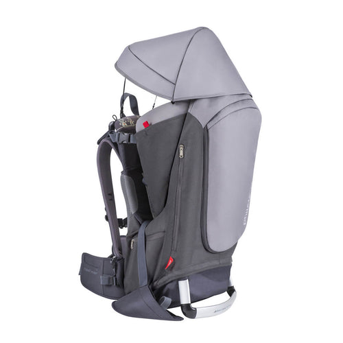 Phil&Teds Escape Carrier - CLICK & COLLECT ONLY - www.bebebits.com.au