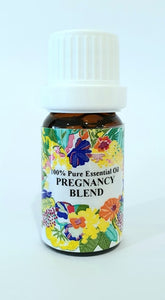 Herb Cottage Pregnancy Blend - www.bebebits.com.au