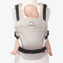 Load image into Gallery viewer, Manduca Baby Carrier - Classic - www.bebebits.com.au