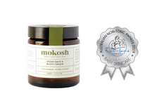 Load image into Gallery viewer, Mokosh Pure Face & Body Cream - CLICK & COLLECT ONLY