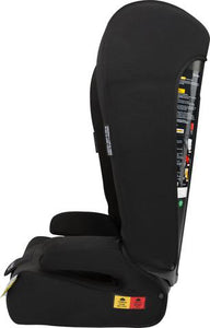 Infa Secure Roamer II Convertible Booster Seat - CLICK & COLLECT ONLY