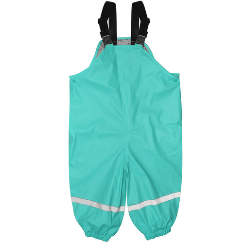 Silly Billyz Waterproof Overalls - www.bebebits.com.au