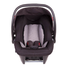 Load image into Gallery viewer, Phil & Teds alpha™ infant car seat - CLICK & COLLECT ONLY