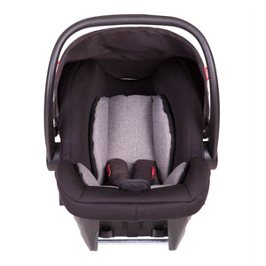 Phil & Teds alpha™ infant car seat - CLICK & COLLECT ONLY