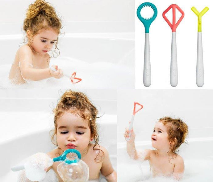 Boon Blobbles - Bath Toys
