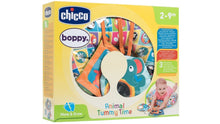 Load image into Gallery viewer, Chicco Boppy Tummy Time - www.bebebits.com.au