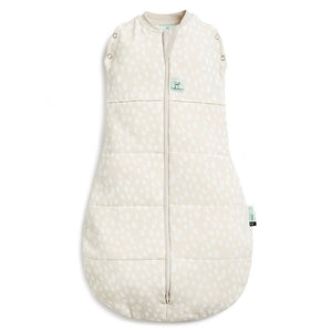 ergoPouch Cocoon Swaddle Bag 2.5 TOG - assorted colours