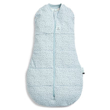 Load image into Gallery viewer, ergoPouch Cocoon Swaddle Bag 2.5 TOG - assorted colours