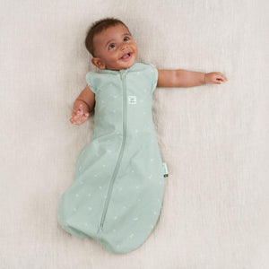 ergoPouch Cocoon Swaddle Bag 1.0 TOG - ASSORTED COLOURS