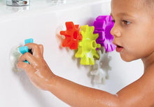 Load image into Gallery viewer, BOON Cogs - Bath Toy Set