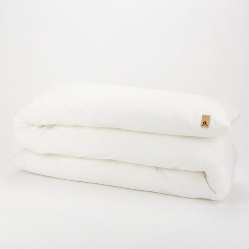 Cuddle Co Maternity Pillow 3 in 1 - CLICK & COLLECT ONLY