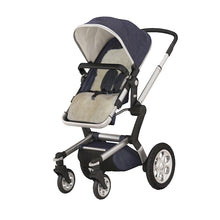 Load image into Gallery viewer, babyRest Deluxe Pram Liner - www.bebebits.com.au
