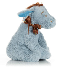 Load image into Gallery viewer, Disney Baby Eeyore Plush