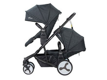 Load image into Gallery viewer, Britax Flexx™ Tandem Pack - CLICK & COLLECT ONLY - www.bebebits.com.au
