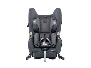 Britax Safe-n-Sound Graphene™ - CLICK & COLLECT ONLY - www.bebebits.com.au