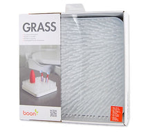 Load image into Gallery viewer, Boon Grass Counter Top Drying Rack - www.bebebits.com.au