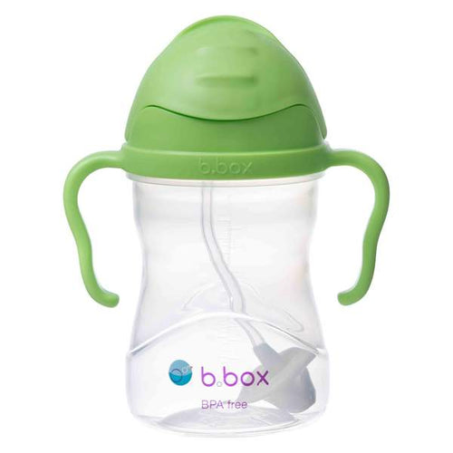 B.Box Sippy Cup - www.bebebits.com.au