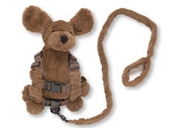 Playette 2 in 1 Harness Buddy