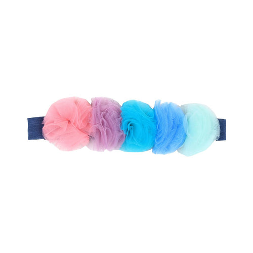 fox & finch Merfolk Headband - www.bebebits.com.au