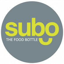 Load image into Gallery viewer, Subo Food Bottle - www.bebebits.com.au