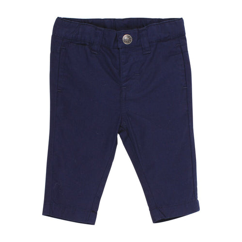 Bébé Louis Pants - www.bebebits.com.au