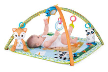 Load image into Gallery viewer, Chicco Magic Forest Play Gym - CLICK & COLLECT ONLY