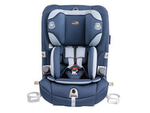 Load image into Gallery viewer, Britax Safe-n-Sound Maxi Guard PRO™ - CLICK & COLLECT ONLY - www.bebebits.com.au