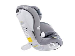 Britax Safe-n-Sound Maxi Guard PRO™ - CLICK & COLLECT ONLY - www.bebebits.com.au