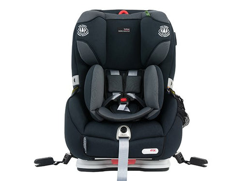 Britax Safe-n-Sound Millenia™ - CLICK & COLLECT ONLY - www.bebebits.com.au