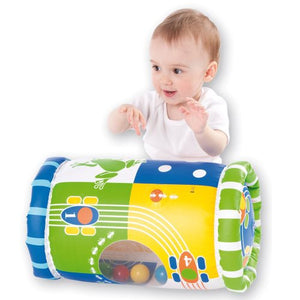 Chicco Musical Roller