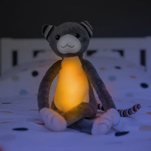 ZAZU Katie the Cat Nightlight