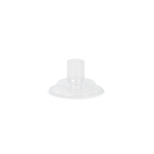 Subo Spout 12mm - replacement