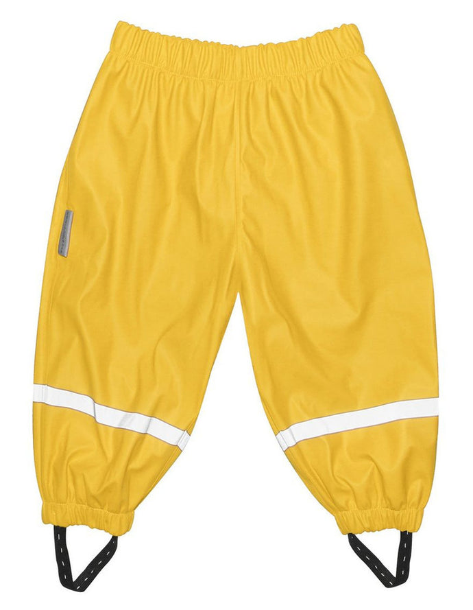 Silly Billyz Waterproof Pants - assorted colours