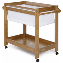 Load image into Gallery viewer, Grotime Patsy Bassinet - CLICK & COLLECT ONLY - www.bebebits.com.au