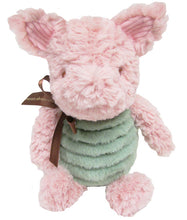 Load image into Gallery viewer, Disney Baby Piglet Plush - www.bebebits.com.au