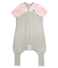 Load image into Gallery viewer, LOVE TO DREAM SLEEP SUIT™ 1.0 TOG - www.bebebits.com.au